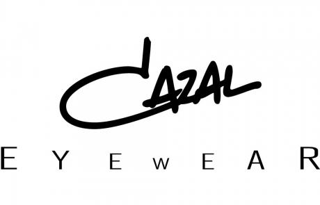 Cazal Logo