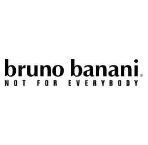 bruno_banani_Logo