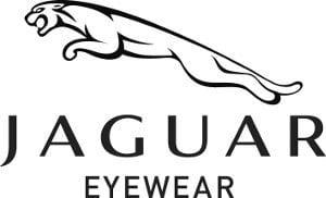 jaguar-eyewear