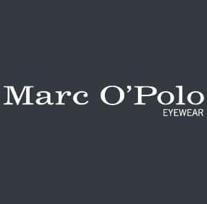 marc-opolo